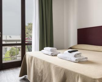 Affittacamere Elena - Colà - Bedroom