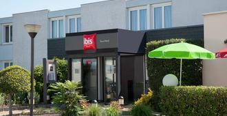 ibis Tours Nord - Тур