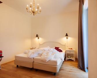 Hotel Residence der Bircher - Mauls - Bedroom