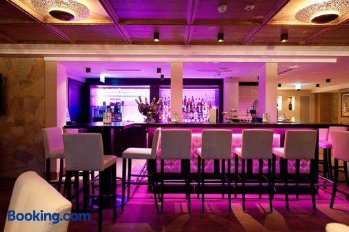 Bismarck - Bad Hofgastein - Bar