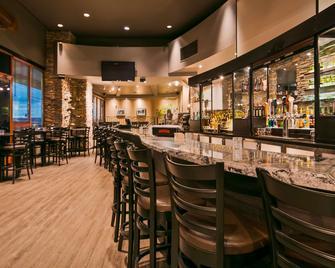 Best Western Plus Mission City Lodge - Mission - Bar