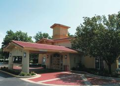 La Quinta Inn by Wyndham Kansas City Lenexa - Lenexa - Building