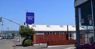 Laguna Inn - Eureka