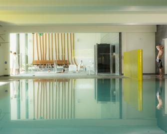 Lifehouse Spa & Hotel - Clacton-on-Sea - Zwembad