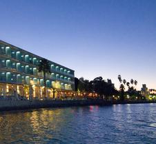 科斯阿克提斯藝術酒店 - 科斯島