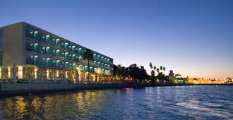科斯阿克提斯藝術酒店 - 科斯島 - 科斯