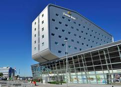 Tulip Inn Eindhoven Airport - Eindhoven - Gebouw
