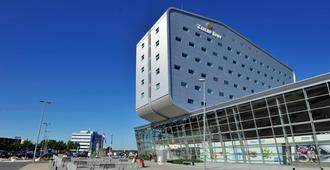 Tulip Inn Eindhoven Airport - איינדהובן