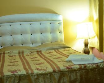 Hospedaje Mamá Chelita - Nazca - Bedroom