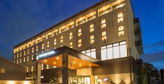 Airport Hotel Kumamoto - Kikuchi