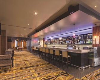Rendezvous Hotel Perth Scarborough - Scarborough - Bar
