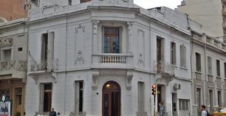 波多黎各青年旅舍與酒吧 - 科爾多瓦