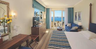 Alexander The Great Beach Hotel - Paphos
