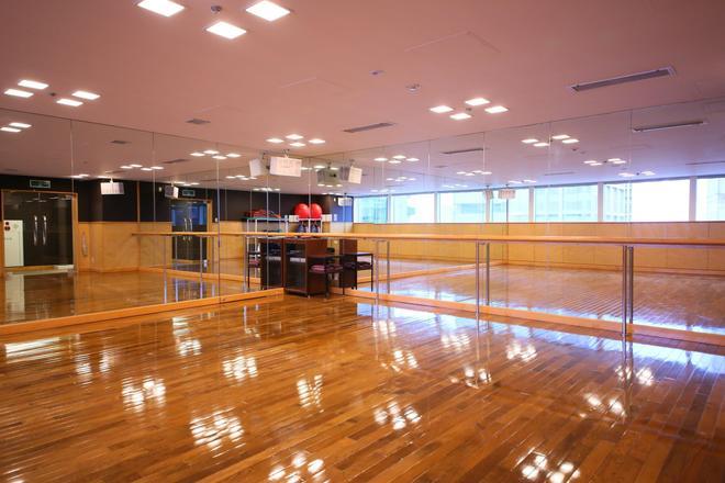 Hotel Allamanda Aoyama Tokyo - Tokyo - Lobby