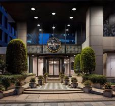 Hotel Allamanda Aoyama Tokyo