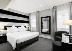 Hotel Mancino 12 - Rome - Chambre