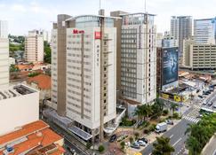 ibis Campinas - Campinas - Building