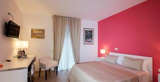 Dimora Francesca - Conversano - Bedroom