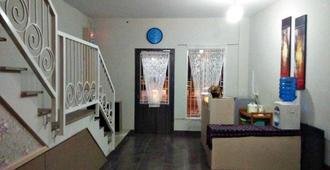 Permata Inn - Medan