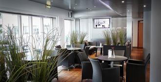 Cabinn City - Copenhagen - Restaurant