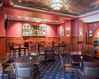 Wyndham Gettysburg - Gettysburg - Ресторан