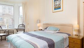 Mariners Guest House - Plymouth - Quarto