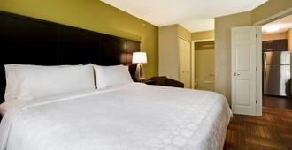 Staybridge Suites Grand Rapids-Kentwood - Grand Rapids