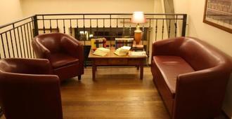 Hotel La Vignetta - Milano