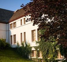 La Tourelle Hotel and Spa