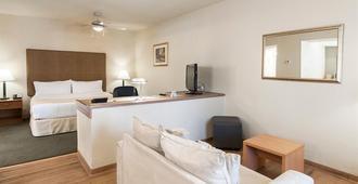 Holiday Inn Hotel & Suites Chihuahua - Chihuahua