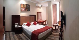 Royal Hotel - Баку