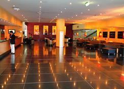 Vila Gale Opera - Lisboa - Lobby