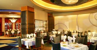 Seneca Niagara Resort & Casino - Adults Only - Niagara Falls - Restaurant