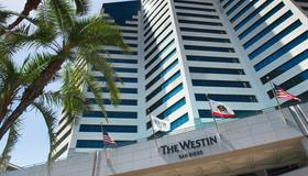 The Westin San Diego Downtown - San Diego - Gebäude
