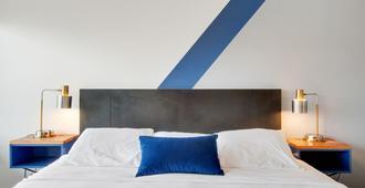 The Ben Louie - New Orleans - Bedroom