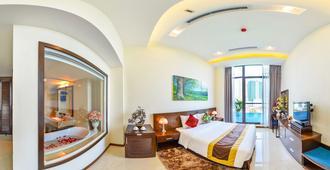 Blubiz Hotel - Hanoi