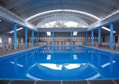 Balay Tuko Garden Inn - Puerto Princesa - Pool