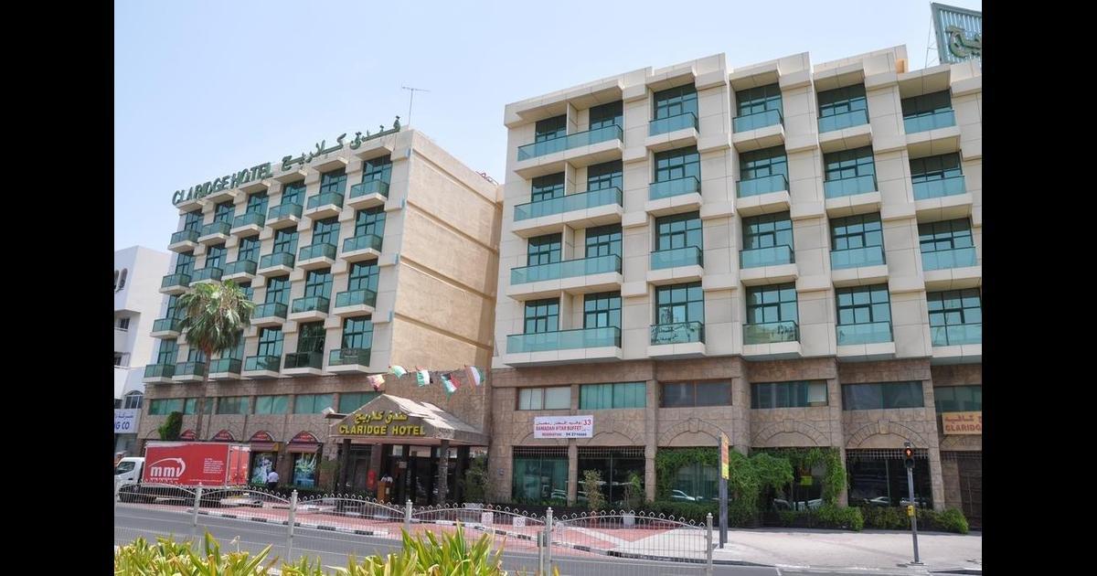 Claridge hotel 3 дубай дейра недвижимость в оаэ дубай
