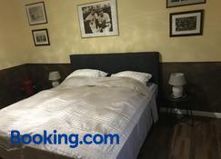 Suite Edin - Maintal - Habitación