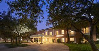 Cooper Hotel Conference Center & Spa - Dallas