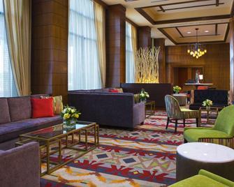 River Cree Resort & Casino - Edmonton - Lounge