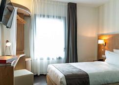 Hôtel Le Père Léon - Toulouse - Chambre