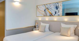 Brit Hotel Orléans St Jean de Braye - L'Antarès - Orléans - Makuuhuone