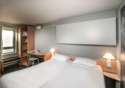 ibis Carcassonne Centre la Cité - Carcassonne - Bedroom
