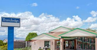 錫達城旅遊賓館 - 錫達市 - 錫達城