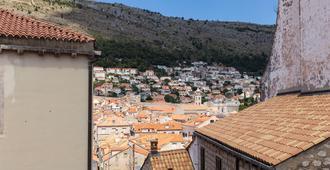 Dubrovnik Sweet House - Dubrovnik - Vista del exterior
