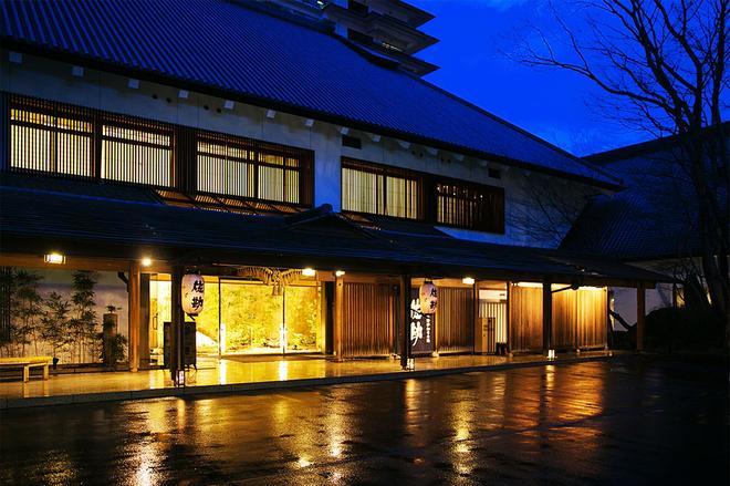 佐勘 - 仙台 - 建築