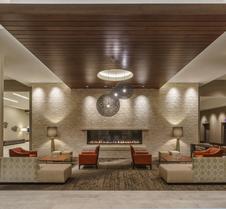 Hyatt Regency Aurora - Denver Conference Center