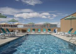 Hyatt Regency Aurora - Denver Conference Center - Aurora - Pool