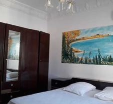 Hotel Hamilton - Kaly Center